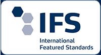 IFS_Box_RGB